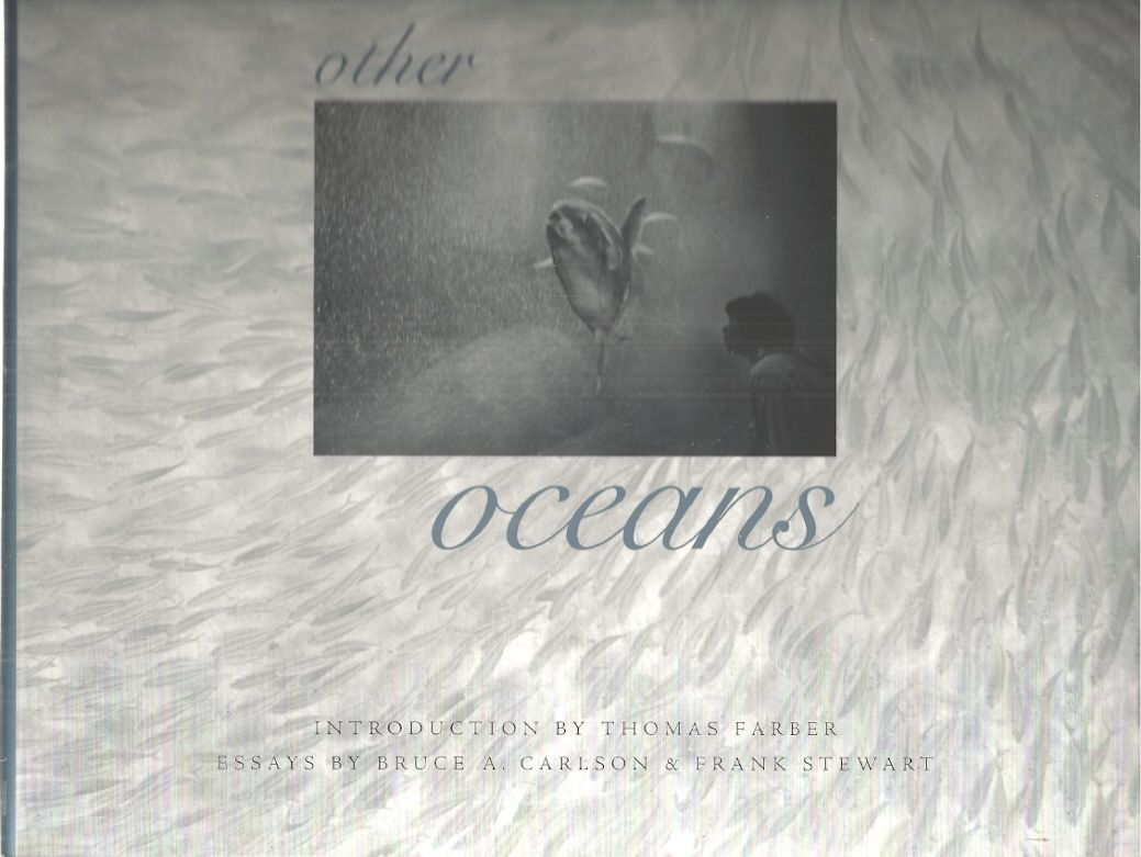 Other Oceans
