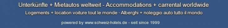 schweiz-hotels.de