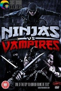 Ninja-DiE1BB87t-Ma-CC3A0-RE1BB93ng-Ninjas-vs-Vampires-2010
