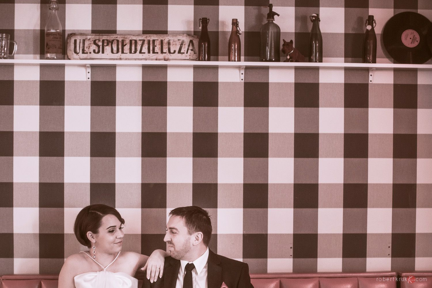 Free Image Hosting at www.ImageShack.us