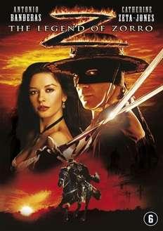 HuyE1BB81n-ThoE1BAA1i-Zorro-The-Legend-Of-Zorro-2005