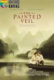 BE1BBA9c-BC3ACnh-Phong-The-Painted-Veil-2006