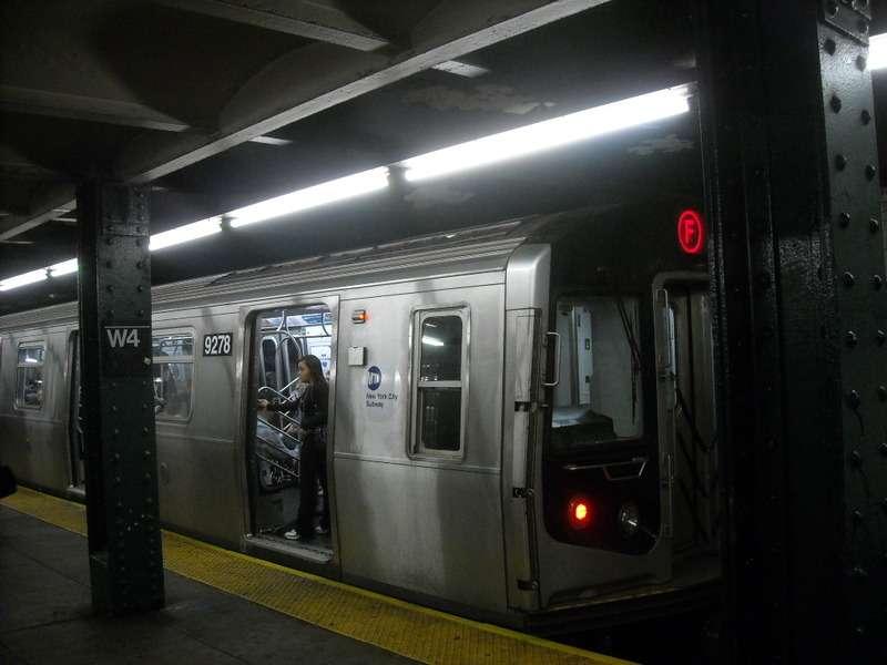 subway2025.jpg