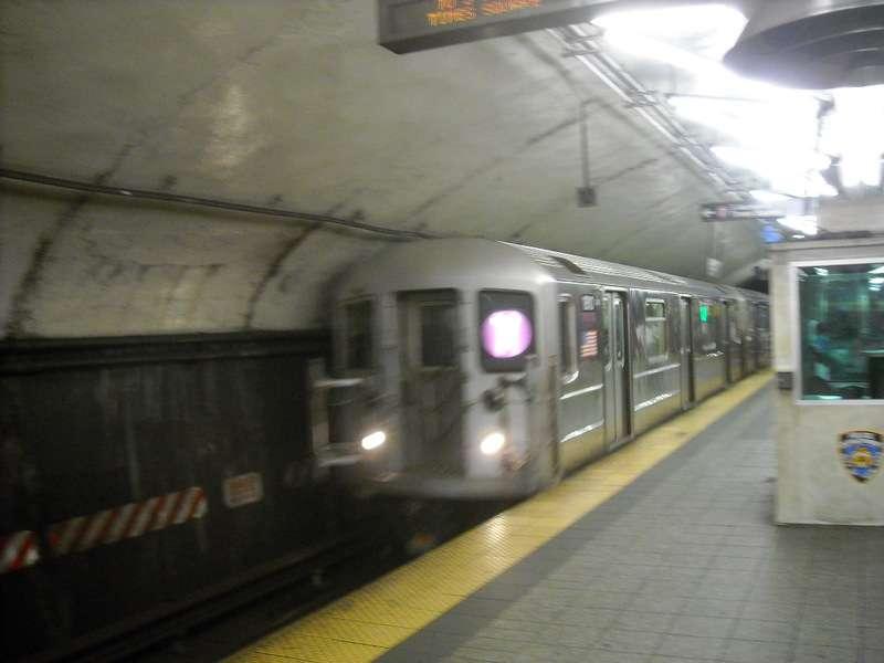 subway062.jpg