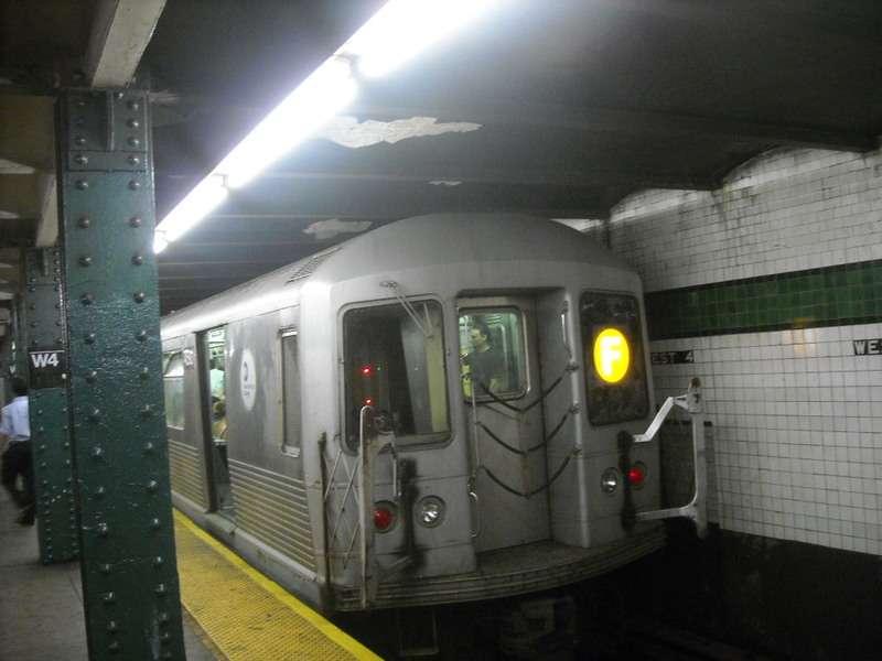 subway2023.jpg
