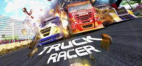 [XBOX360] Truck Racer - SUB ITA