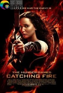 TrC3B2-ChC6A1i-Sinh-TE1BBAD-2-BE1BAAFt-lE1BBADa-The-Hunger-Games-Catching-Fire-2013