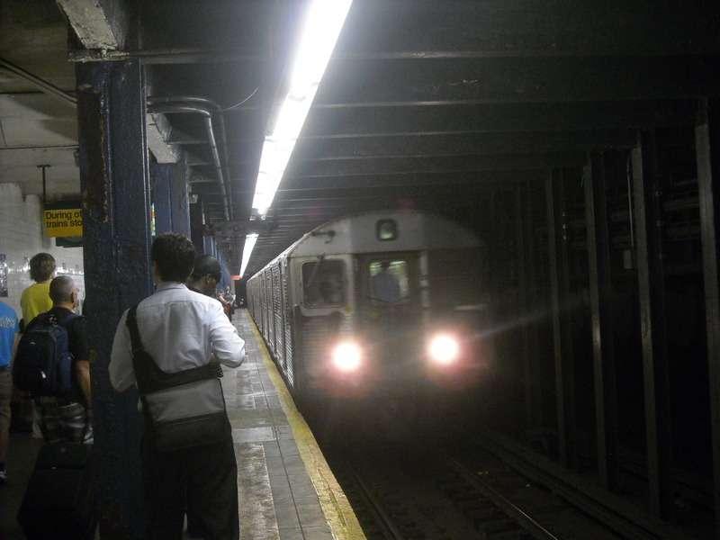subway003.jpg