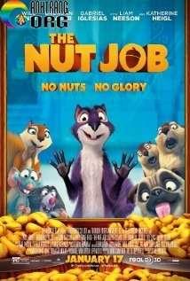Phi-VE1BBA5-HE1BAA1t-DE1BABB-The-Nut-Job-2014