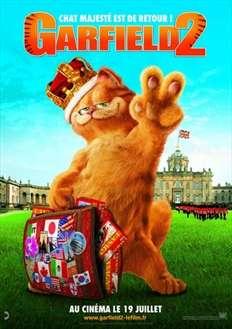 Hai-ChC3BA-MC3A8o-SiC3AAu-QuE1BAADy-Garfield-A-Tail-Of-Two-Kitties-2006
