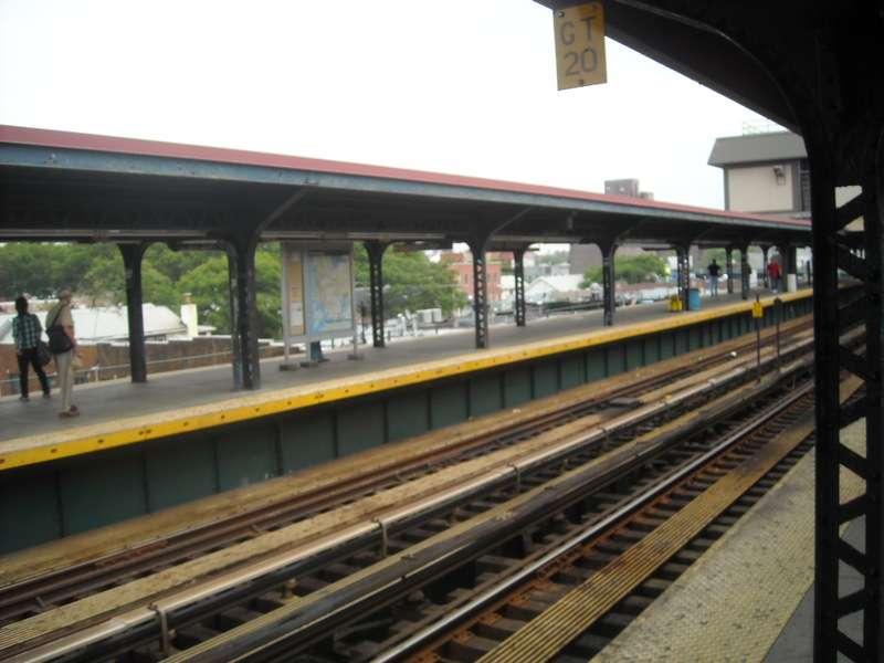 subway2016.jpg
