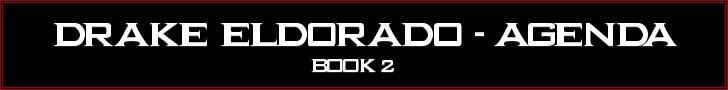 http://www.amazon.com/DRAKE-ELDORADO-AGENDA-ebook/dp/B004RCNW1G/ref=tmm_kin_title_0?ie=UTF8&qid=1300351669&sr=1-2
