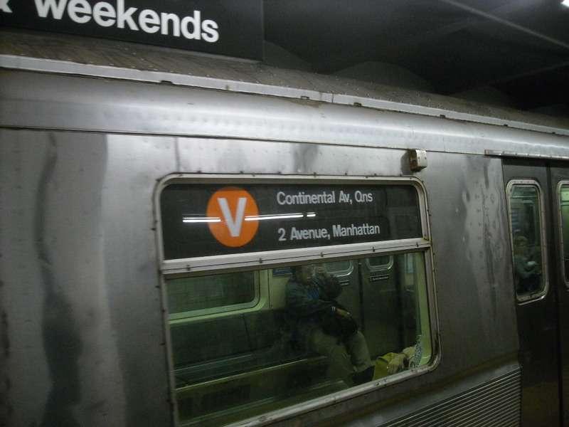 subway2022.jpg