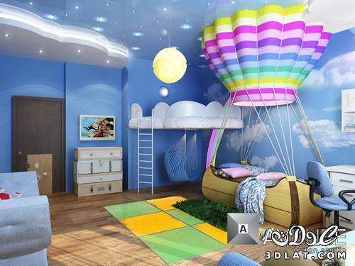 أجمل غرف نوم للاطفال 2013 130147882312.jpg