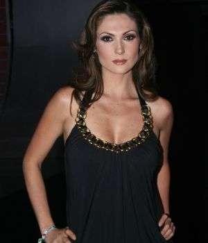 Nora Salinas H Extremo 2013