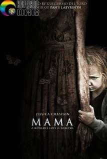 Mama-2013-Mama-2013
