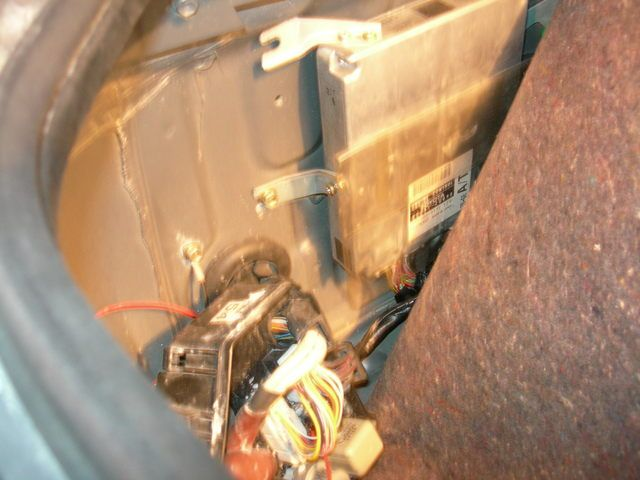 New BEAMS MR2 OWNER! Couple issues    [Archive] - Toyota MR2 Message