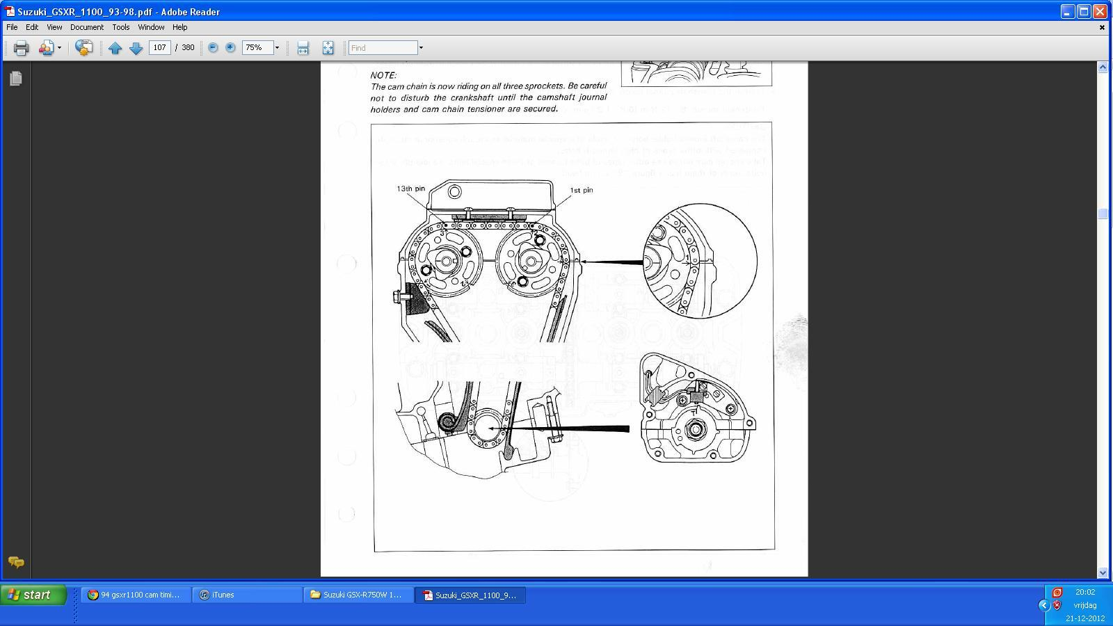 Pa 18 150 owners manual