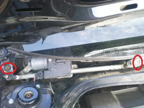 Ignition Coil Wiring Diagram Likewise Ignition Coil Wiring Diagram